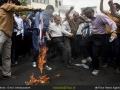 تجمعات مردم در سراسر ایران (7).jpg