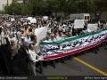 تجمعات مردم در سراسر ایران (8).jpg