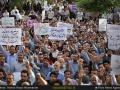 تجمعات مردم در سراسر ایران.jpg