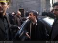 didare ahmadinejad - shahid (1)