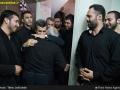 didare ahmadinejad - shahid (10)