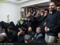 didare ahmadinejad - shahid (14)