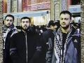 didare ahmadinejad - shahid (15)