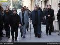 didare ahmadinejad - shahid (2)