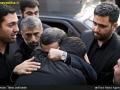 didare ahmadinejad - shahid (3)