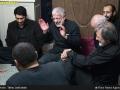 didare ahmadinejad - shahid (4)