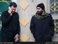 didare ahmadinejad - shahid (6)