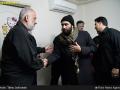 didare ahmadinejad - shahid (8)