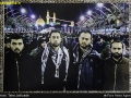 didare ahmadinejad - shahid (9)