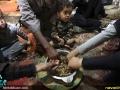 قطحی در یمن (16)