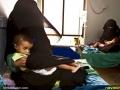 قطحی در یمن (17)