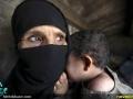 قطحی در یمن (19)