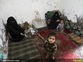 قطحی در یمن (5)