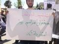 هاشمی در دانشگاه امیر کبیر (1).jpg