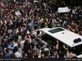 هاشمی در دانشگاه امیر کبیر (10).jpg