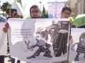 هاشمی در دانشگاه امیر کبیر (2).jpg