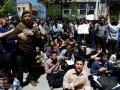 هاشمی در دانشگاه امیر کبیر (3).jpg