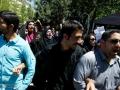 هاشمی در دانشگاه امیر کبیر (5).jpg