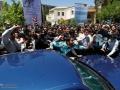 هاشمی در دانشگاه امیر کبیر (8).jpg