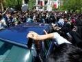 هاشمی در دانشگاه امیر کبیر (9).jpg