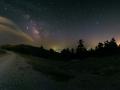 کهکشان (1)