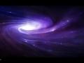 کهکشان (10)