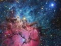 کهکشان (2)