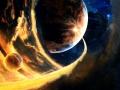 کهکشان (4)