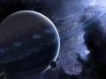 کهکشان (6)
