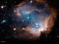 کهکشان (7)