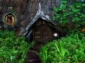کلبه جنگلی (8).jpg