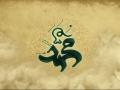 poster-mabas-navadiha (3)