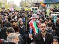 راهپیمایی-4-آذر-98-تهران-1