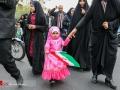 راهپیمایی-4-آذر-98-تهران-11