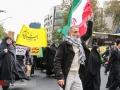 راهپیمایی-4-آذر-98-تهران-12
