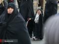 راهپیمایی-4-آذر-98-تهران-13