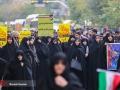 راهپیمایی-4-آذر-98-تهران-14