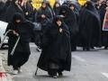 راهپیمایی-4-آذر-98-تهران-15