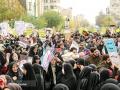 راهپیمایی-4-آذر-98-تهران-2
