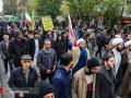 راهپیمایی-4-آذر-98-تهران-9