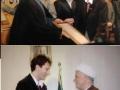 عکسهای سیاسی از شبکه های اجتماعی (8).jpg