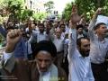 راهپیمایی در حمایت از مردم مظلوم یمن (1).jpg