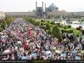 راهپیمایی در حمایت از مردم مظلوم یمن (11).jpg