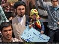 راهپیمایی در حمایت از مردم مظلوم یمن (12).jpg