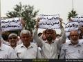 راهپیمایی در حمایت از مردم مظلوم یمن (13).jpg