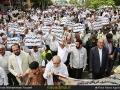 راهپیمایی در حمایت از مردم مظلوم یمن (16).jpg