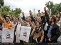 راهپیمایی در حمایت از مردم مظلوم یمن (17).jpg