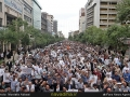 راهپیمایی در حمایت از مردم مظلوم یمن (18).jpg
