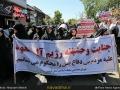 راهپیمایی در حمایت از مردم مظلوم یمن (19).jpg