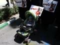 راهپیمایی در حمایت از مردم مظلوم یمن (2).jpg